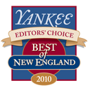 YANKEE_2010_editors_choice