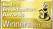 bb.com 2012 award