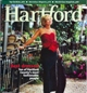 Hartford Mag Nov 2010 thumb