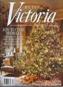 Victoria Mag Nov2010