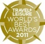 T+L LOGO 2011 WORLDS BEST 90x90 crop