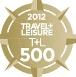T+L 2012 Top 500