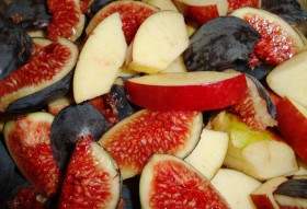 personal-chef-charity-dasenbrocks-figs-and-apples