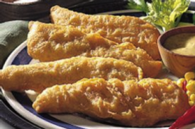 Beer_batter-Chicken-Fingers-Recipezaar.l