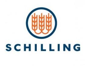 Schilling-Logo2