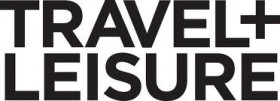 Logo Travel Leisure