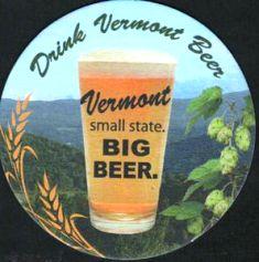Drink-Vermont-Beer (2)