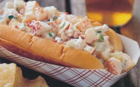 foar_8great_lobsterrolls608