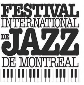 montreal_jazz1