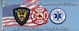 VMB_SpecOffers_responders