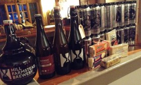 vermont craft beer is one of the hottest christmas gifts for adults - Hottest Christmas Gifts