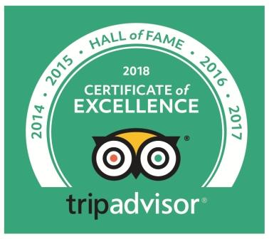 Rabbit hill inn romantic bed and breakfast in northern vermont having earned a certificate of excellence five years in a row rabbit hill inn is also a proud inductee of tripadvisors hall of fame twice gumiabroncs Gallery