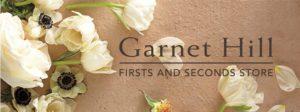Garnet Hill Store in Franconia New Hampshire