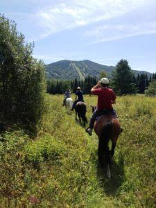 8-12 Donn & Mel's ride