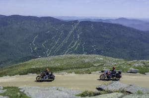 Mount Washington Auto Road 2014 WCG Photography