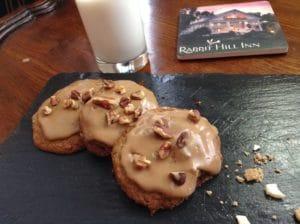 maple dream cookie recipe