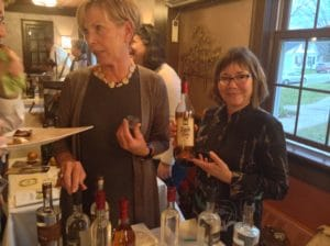 Apres Foliage Fest at Rabbit Hill Inn
