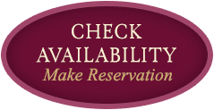 Make a reservation at Rabbit Hill Inn