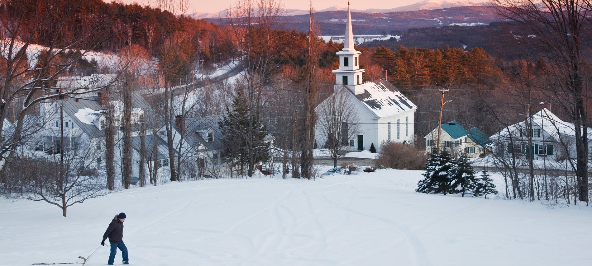 rabbit hill inn romantic bed and breakfast in northern vermont