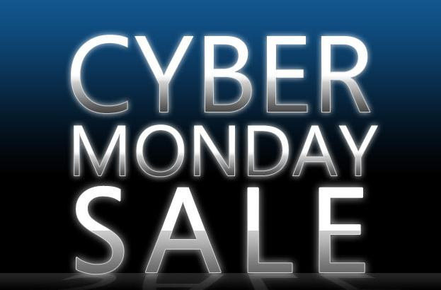 Don T Miss Out On This Cyber Monday Travel Deal